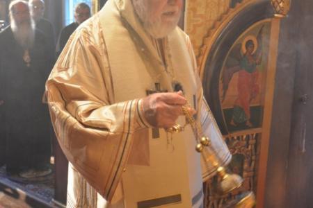 2013-0314-synod7