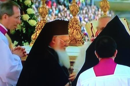 2013-0318-pope10