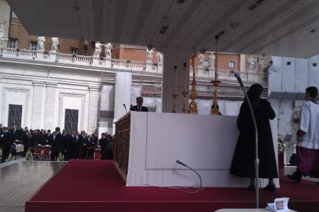 2013-0318-pope11