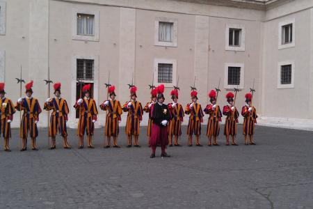 2013-0318-pope15