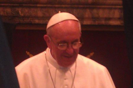 2013-0318-pope19