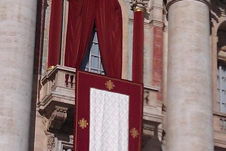 2013-0318-pope2