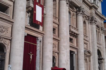 2013-0318-pope4--
