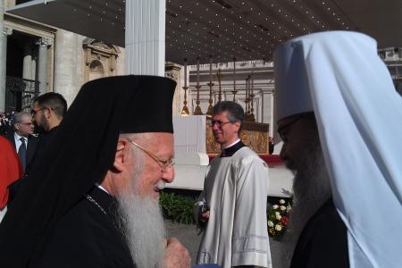 2013-0318-pope4