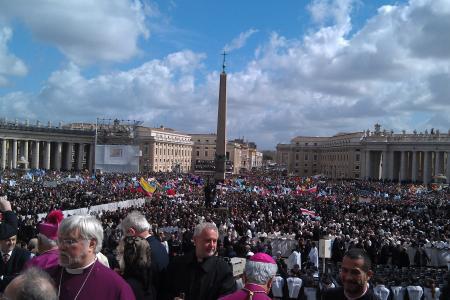 2013-0318-pope5-