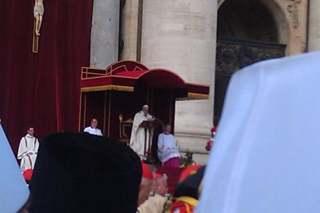 2013-0318-pope5