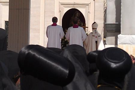 2013-0318-pope6
