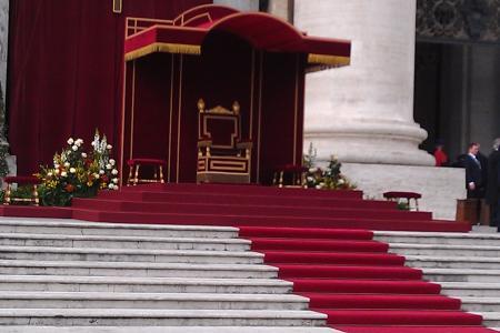 2013-0318-pope7