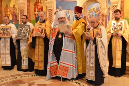 2013-0324-sun-orthodoxy19