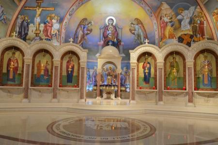 2013-0324-sun-orthodoxy25