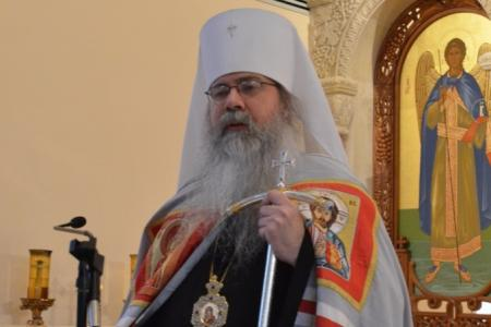 2013-0324-sun-orthodoxy27