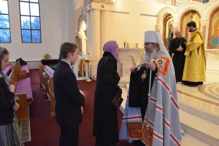 2013-0324-sun-orthodoxy32