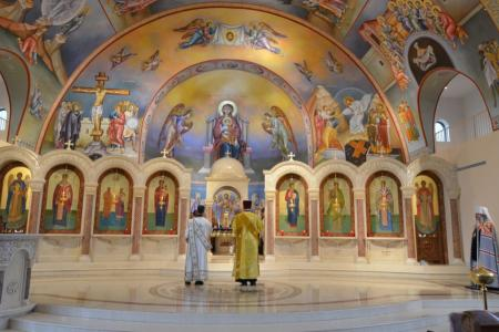 2013-0324-sun-orthodoxy4