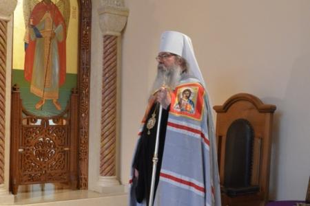 2013-0324-sun-orthodoxy6