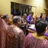Metropolitan Tikhon presides and preaches at Pan-Orthodox Lenten Vespers