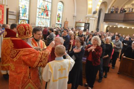 2013-0407-minneapolis-liturgy21