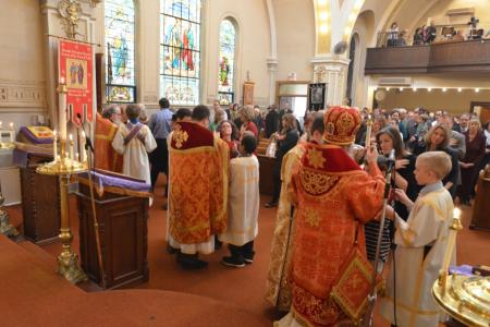 2013-0407-minneapolis-liturgy22
