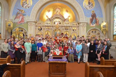 2013-0407-minneapolis-liturgy24