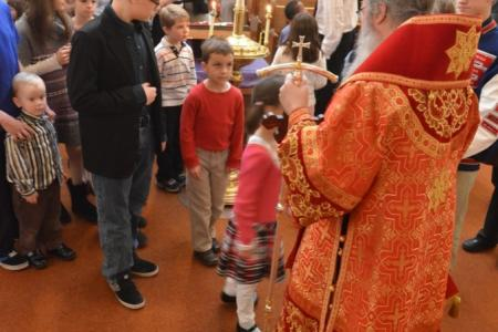 2013-0407-minneapolis-liturgy34