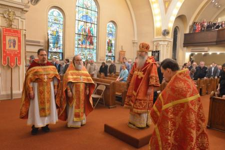 2013-0407-minneapolis-liturgy4
