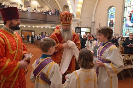 2013-0407-minneapolis-liturgy7