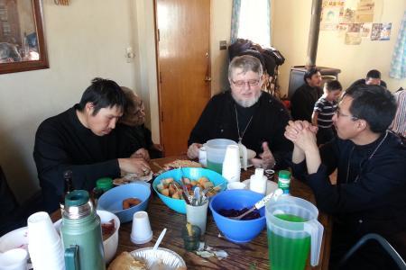 2013-0406-alaska-retreat1