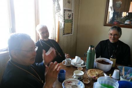 2013-0406-alaska-retreat3