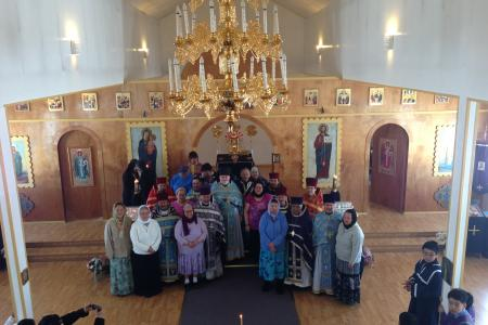 2013-0407-alaska-retreat2