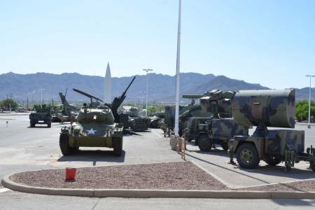 2013-0427-ft-bliss47