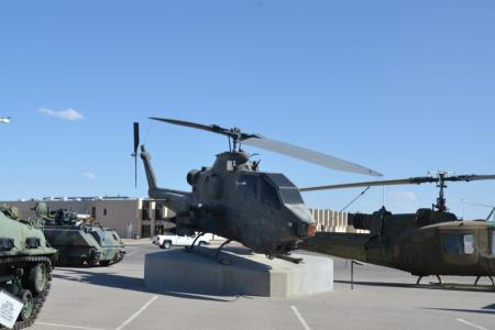 2013-0427-ft-bliss52