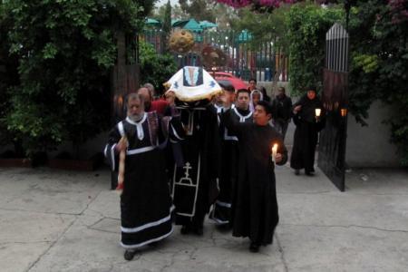 2013-0505-mexico1