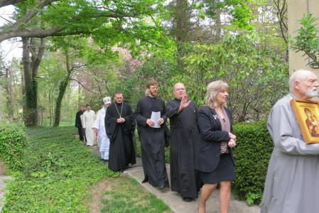 2013-0507-seminarianvisit17