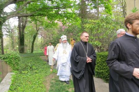 2013-0507-seminarianvisit18