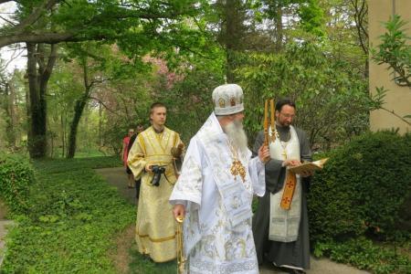 2013-0507-seminarianvisit19