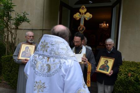 2013-0507-seminarianvisit22