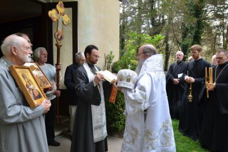 2013-0507-seminarianvisit23