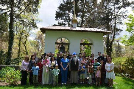 2013-0507-seminarianvisit30