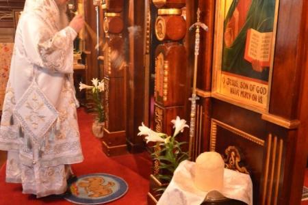 2013-0507-seminarianvisit7