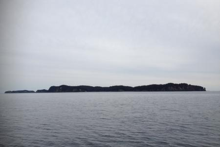 2013-0518-alaska1