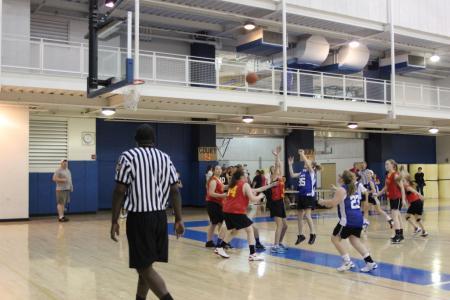 2013-0519-foca-basketball2