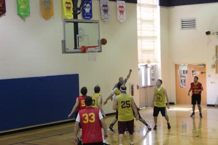 2013-0519-foca-basketball3