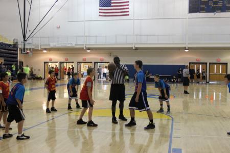 2013-0519-foca-basketball4
