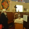 Metropolitan Tikhon visits Diocese of the West: Part 1