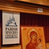 Metropolitan Tikhon opens 2013 Parish Ministries Conference