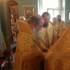 1025th Anniversary of Baptism of Rus' Celebrations - Day 1