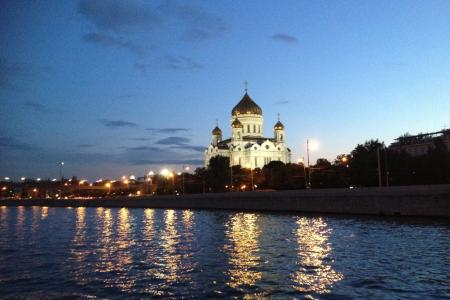 2013-0725-moscow14