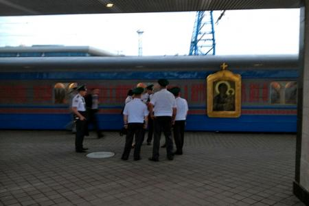 2013-0726-moscow9
