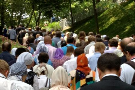 2013-0727-kyiv12