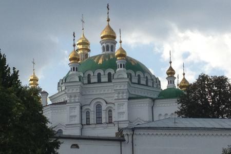 2013-0727-kyiv14