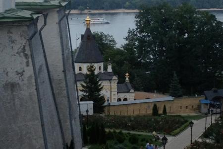 2013-0727-kyiv25
